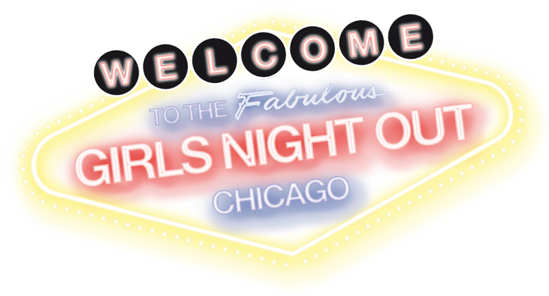 Chicago Bachelorette Parties